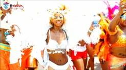 2015 Bahamas Junkanoo Carnival Highlights (01)