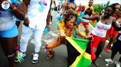 2015 Bahamas Junkanoo Carnival Highlights (03)