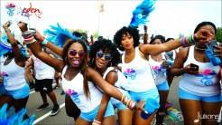 2015 Bahamas Junkanoo Carnival Highlights (07)