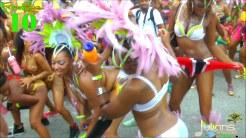 2013 Miami Carnival (03)