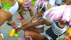 2013 Miami Carnival (04)