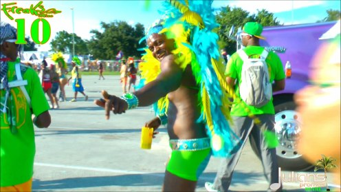 2013 Miami Carnival (07)