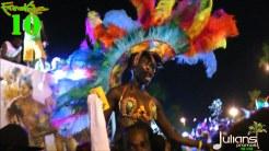 2013 Miami Carnival (08)