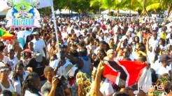 2013 Shine Miami Carnival (01)