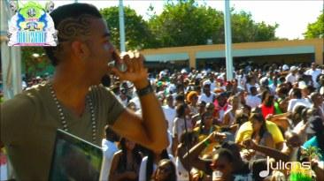 2013 Shine Miami Carnival (03)