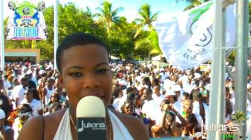 2013 Shine Miami Carnival (05)