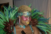 2013 West Indian Day Carnival (Julianspromos) (03)
