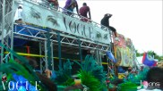 2013 West Indian Day Carnival (Julianspromos) (04)