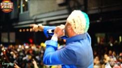 2014 Fire Fete - Toronto Carnival (Julianspromos) (07)
