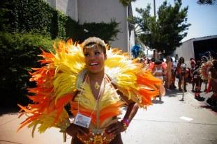 2014 Hollywood Carnival (Julianspromos) (03)