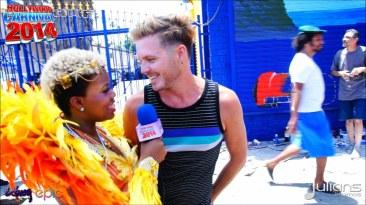 2014 Hollywood Carnival (Julianspromos) (20)