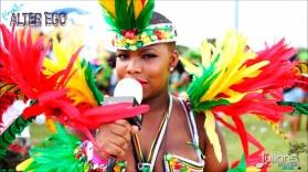 2014 Miami Carnival (05)