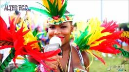 2014 Miami Carnival (06)