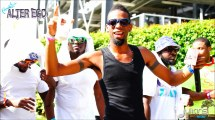 2014 Miami Carnival (08)