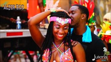 2014 Miami Carnival (14)