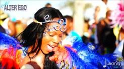 2014 Miami Carnival (24)