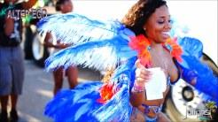 2014 Miami Carnival (26)