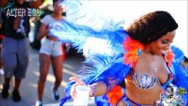 2014 Miami Carnival (27)
