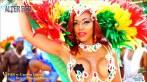 2014 Miami Carnival (36)