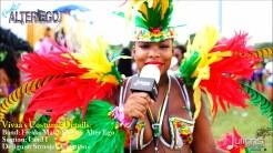 2014 Miami Carnival (38)