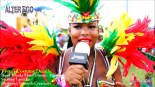 2014 Miami Carnival (39)