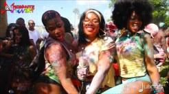 2014 Miami Carnival Jouvert (Julianspromos) (03)