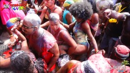 2014 Miami Carnival Jouvert (Julianspromos) (06)