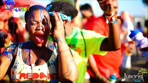 2014 Miami Carnival Jouvert (Julianspromos) (08)