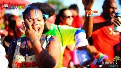 2014 Miami Carnival Jouvert (Julianspromos) (09)