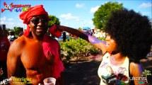2014 Miami Carnival Jouvert (Julianspromos) (12)
