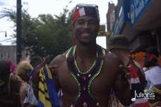 2014 West Indian Day Carnival (Julianspromos) (05)