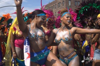 2014 West Indian Day Carnival (Julianspromos) (06)