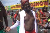 2014 West Indian Day Carnival (Julianspromos) (13)