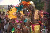 2014 West Indian Day Carnival (Julianspromos) (23)