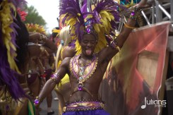 2014 West Indian Day Carnival (Julianspromos) (41)