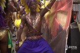 2014 West Indian Day Carnival (Julianspromos) (43)
