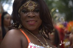 2014 West Indian Day Carnival (Julianspromos) (48)