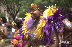 2014 West Indian Day Carnival (Julianspromos) (51)