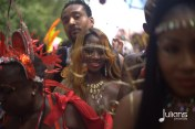 2014 West Indian Day Carnival (Julianspromos) (53)