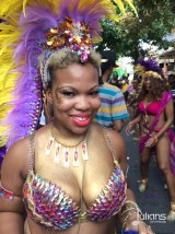 2014 West Indian Day Carnival (Julianspromos) (56)