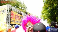 2014 West Indian Day Carnival Shots (Julianspromos) (01)