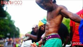 2014 West Indian Day Carnival Shots (Julianspromos) (03)