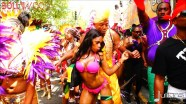 2014 West Indian Day Carnival Shots (Julianspromos) (09)