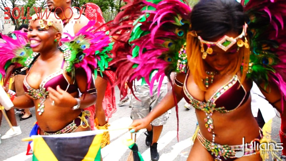 2014 West Indian Day Carnival Shots Julianspromos 19