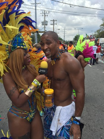 2015 Bacchanal Jamaica (14)