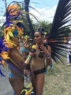 2015 Bacchanal Jamaica (16)