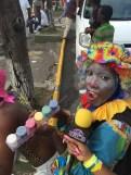 2015 Bacchanal Jamaica (18)