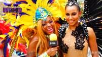 2015 Bacchanal Jamaica (22)