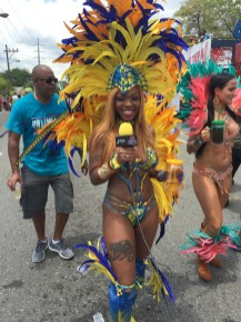 2015 Bacchanal Jamaica (25)