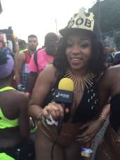 2015 Bacchanal Jamaica (26)
